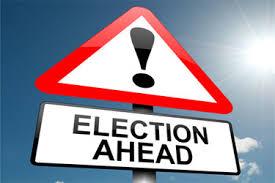 Menggunakan Hak Suara Bukan Berarti Masuk Parlemen Atau Partai