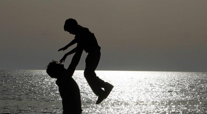 Nasihat Bagi Orangtua Yang Kerap Menceritakan Keberhasilan Anaknya…
