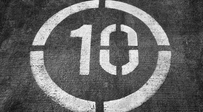 Ketika Ada Perubahan Tanggal 10 Muharram 1438 H, Apa Yang Bisa Dilakukan …?
