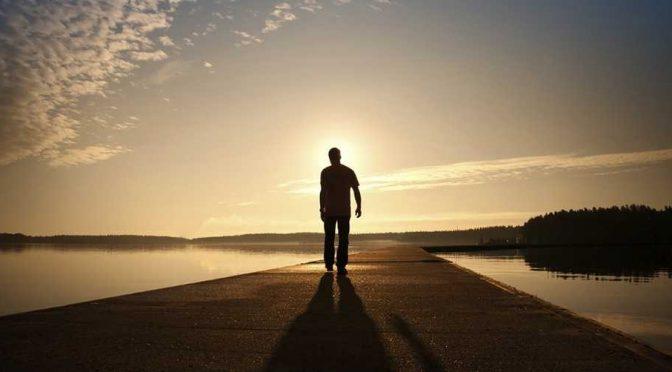 Bagaimana Cara Agar Bisa Terus Semangat Di Atas Kebaikan..?