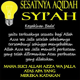Syi'ah Membantu Tentara Tartar Membantai Keum Muslimin Di Syam !