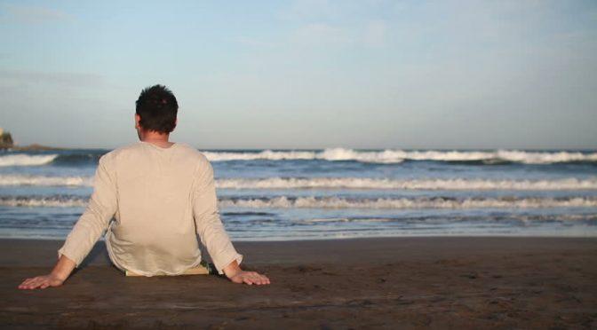 Nasihat Ibnu Hibban rohimahullah – Bila Anda Sedang 'FUTUR', Maka…