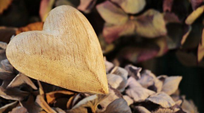 Jatuh Cinta…