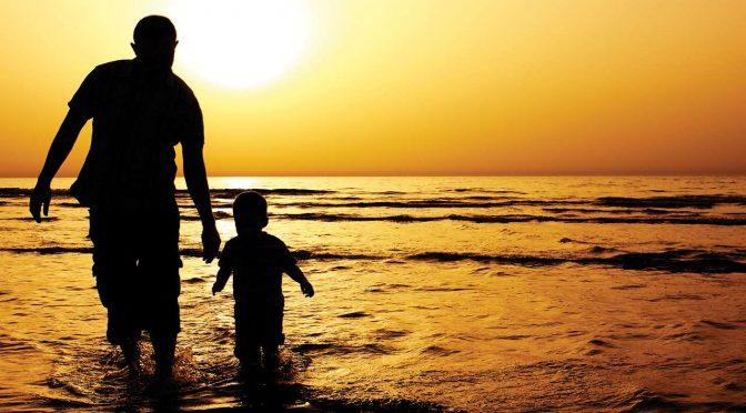 Ingin Punya Banyak Anak Namun Kawatir Rezeki…