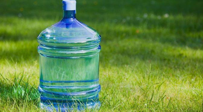 SELESAI – Donasi Fasilitas Air Minum TAHAP 2…