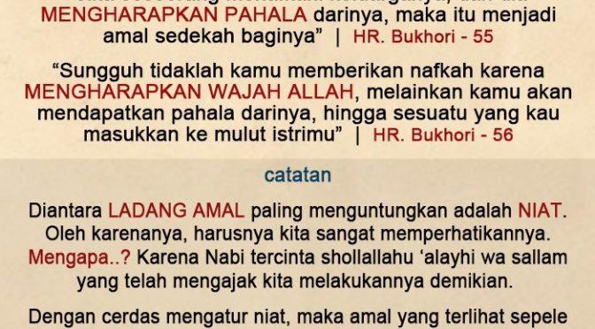 EDISI – 24 Ramadhan 1441 / 2020 M
